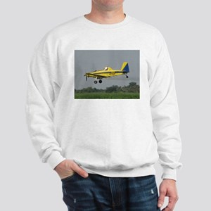 Ag Aviation Sweatshirt