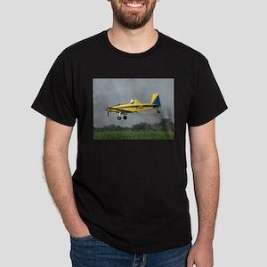 Ag Aviation Dark T-Shirt