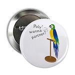 Poly? Wanna Partner? Button