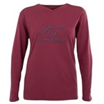 Bt Lifestyle T-Shirt