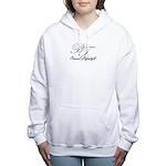 Bt Lifestyle Sweatshirt