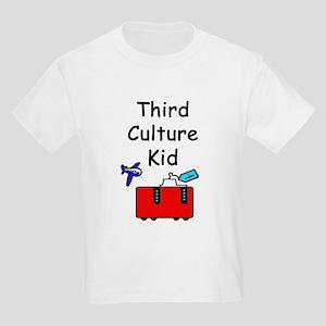 TCK Kids T-Shirt
