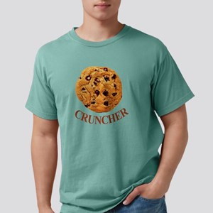 Cookie Cruncher T-Shirt