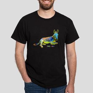 2-lazyass T-Shirt