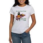 Velveeta Women's T-Shirt