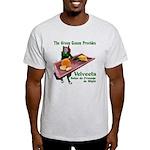Velveeta Light T-Shirt