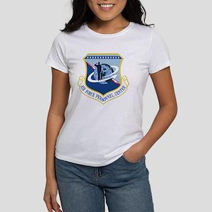 Personnel Center Women's T-Shirt