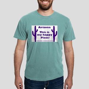 Arizona - My happy place T-Shirt