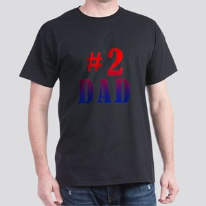 number2dad T-Shirt