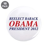 Reelect Obama 2012 3.5