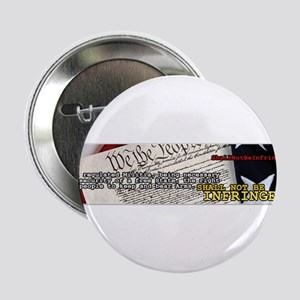 "ShallNotBeInfringed.org 2.25"" Button"