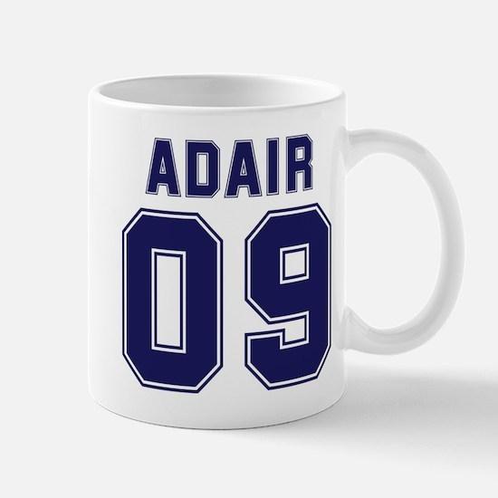 ADAIR 09 Mug