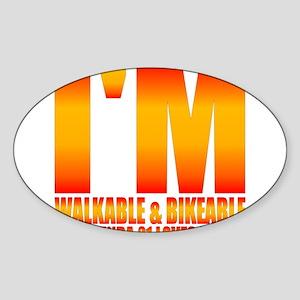 iwaba21lm Sticker