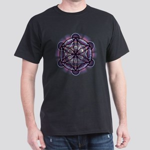 Metaseed T-Shirt