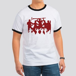 haka T-Shirt