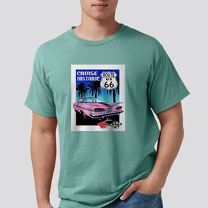 66cruise T-Shirt