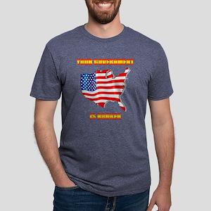 BROKEGOV T-Shirt