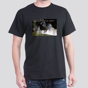 runjumpit T-Shirt