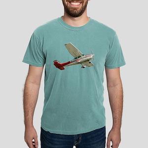 Solo F T-Shirt