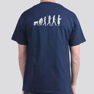 Graduation Dark T-Shirt