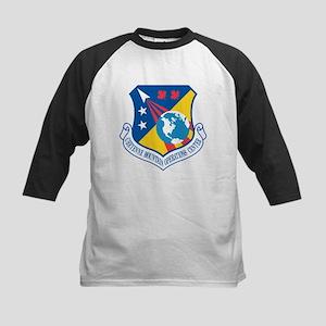 Cheyenne Mountain Kids Baseball Jersey
