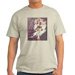 Jack Be Nimble Light T-Shirt
