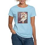 Jack Be Nimble Women's Light T-Shirt