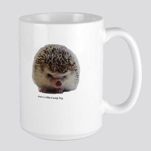 Prickleball 1 Large Mug