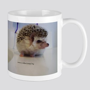 Prickleball Mug