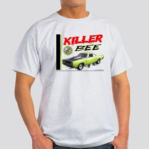 Dodge Super Bee Light T-Shirt