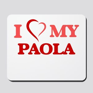 349a121b7c3 Paola Cases   Covers - CafePress