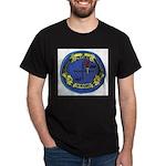 USS Gurnard Dark T-Shirt