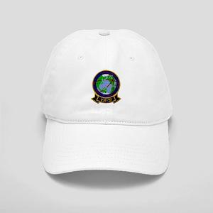 VR-51 Windjammers Cap