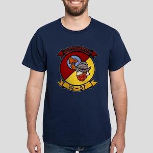 VR-56 Conquistadors Dark T-Shirt