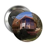 "Elvis Honeymoon Hideaway 2.25"" Button (100 pa"