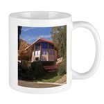 Elvis Honeymoon Hideaway Mug
