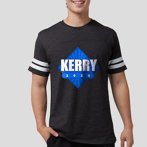 John Kerry 2020 T-Shirt