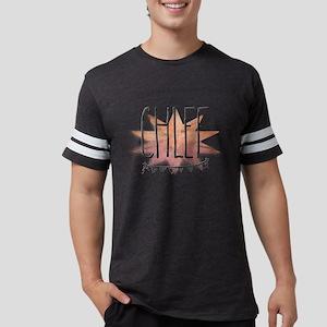 Chlef T-Shirt