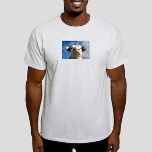 Steer Clear Light T-Shirt