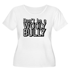 Wooly Bully T-Shirt