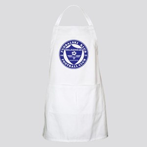 FK Zeljeznicar BBQ Apron