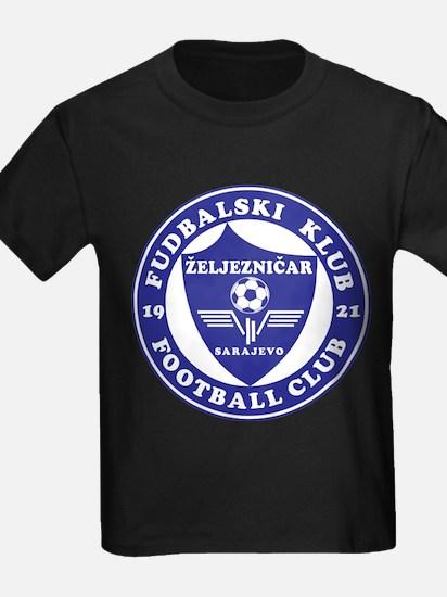 FK Zeljeznicar T