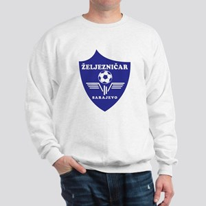 Zeljo Sweatshirt