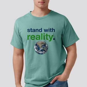 Stand With Reality T-Shirt
