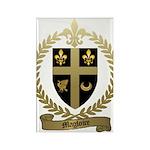 MAGLOIRE Family Rectangle Magnet (100 pack)