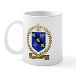 MALENFANT Family Mug