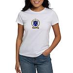 MALENFANT Family Women's T-Shirt