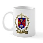 MARCHAND Family Mug