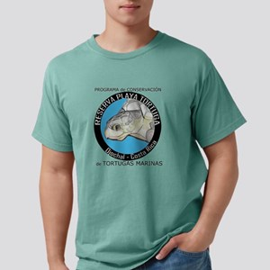 Marine Turtle Program T-Shirt