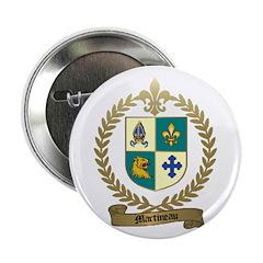 MARTINEAU Family Button